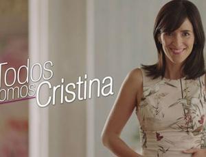 """Se viene """"Soltera otra vez 3"""": Cristina y todos sus amigos se """"embarazan"""""""