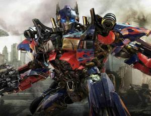 "Revelan fechas de estreno de las próximas ""Transformers"""