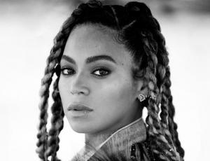 Beyoncé y Rihanna escogidas como lo mejor del 2016 en la industria musical