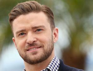 Canción de Justin Timberlake es considerada la peor del año