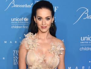 6 canciones  que no sabías que fueron escritas por Katy Perry
