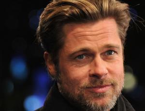 Brad Pitt deberá someterse a pruebas de drogas y alcohol para poder visitar a sus hijos