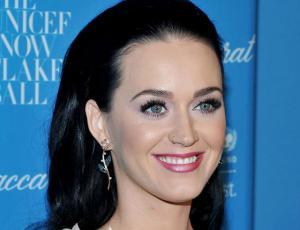 Katy Perry adelanta su nueva música por Instagram