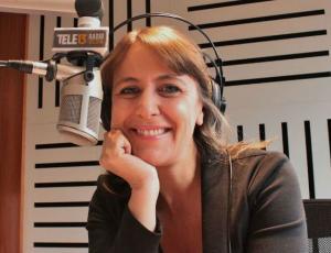 Carola Urrejola contó sobre el terrible acoso que fue víctima