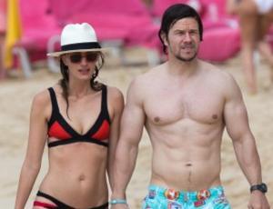 El término de las vacaciones en pareja atrae más divorcios