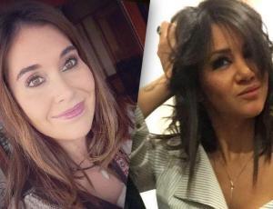 Vale Roth y Mariuxi se inspiran en selfie hot de Kim Kardashian y Emily Ratajkowski
