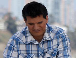 Falleció la hija de Vasco Moulian