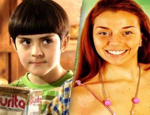 """Loop trae de regreso la serie """"Los 80"""" y el reality """"La Granja"""""""