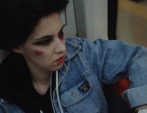 """Martina Petric lanza videoclip de canción """"Te agotas"""""""