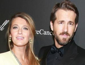 ¿Cuándo supo Ryan Reynolds que amaba a Blake Lively?