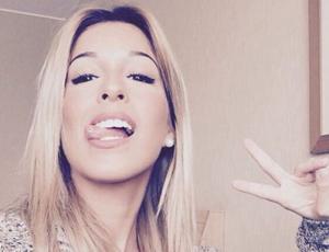 Aseguran que Oriana Marzoli renunció a Reality Show