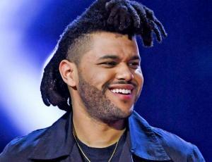¿Por qué  dicen que The Weeknd hizo un pacto con el diablo?