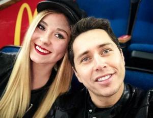 Ex suegra enfrentó a actual conquista de Karol Lucero en Instagram
