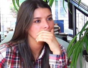 Yanina Halabi deberá dejar el hogar que comparte con Patricio Laguna