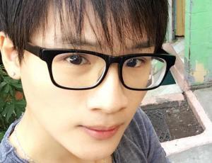 Yuhui Lee sorprende con cambio de look estilo K-Pop