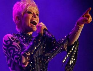 Del Latin Grammy a Viña 2019: ¡Yuri es confirmada por la alcaldesa!