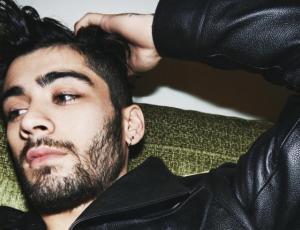 Zayn Malik anuncia que ya no es musulmán