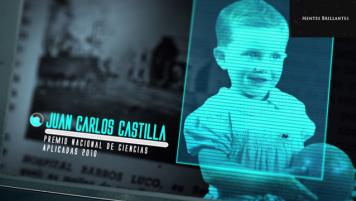11 Junio 2017: Juan Carlos Castilla