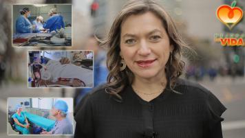 09 Agosto 2017: Enfermedades Renales