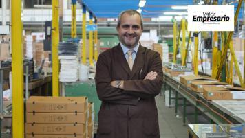 24 Septiembre 2016: Eduardo González, Ursus Trotter