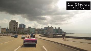 19 Marzo 2017: La Habana