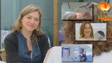 07 Junio 2017: Odontología