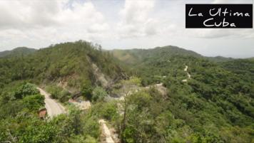 26 Marzo 2017: Baracoa, el último rincón de la isla