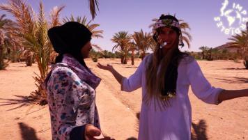 13 Agosto 2017: Marruecos, parte 3