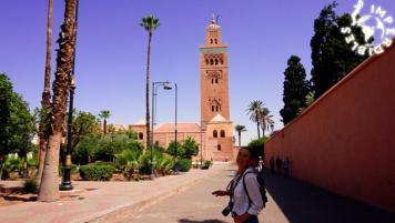 20 Agosto 2017: Marruecos, parte 4
