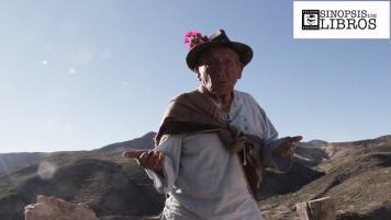 25 Enero 2017: Relatos Tradicionales Aymaras y Poemas