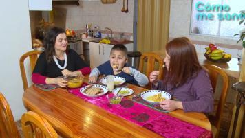 23 Julio 2017: Obesidad Infantil