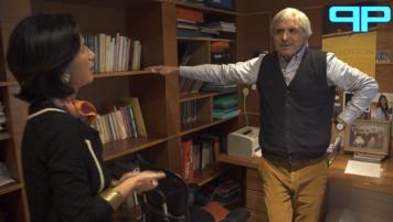 01 Noviembre 2015: Eugenio Tironi, sociólogo y columnista