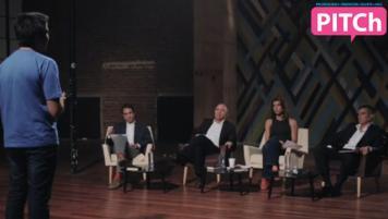17 Agosto 2015: Marcos Antisísmicos, Diza y Simplit