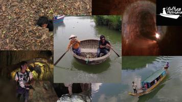 24 Mayo 2015: Lo más sorprendente de Vietnam