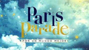 Concurso Paris Parade 2018