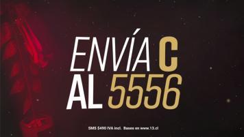 Concursa por $300.000 en el Copihue de Oro
