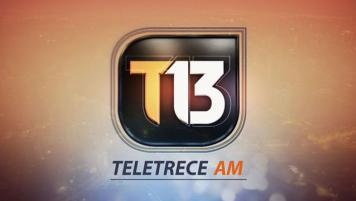 Teletrece AM