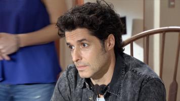Avance: ¿Pancho podrá demostrar su inocencia?