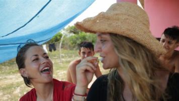 La Última Cuba / Capítulo 5 / Trinidad, Los Cayos, Caletones