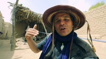 Las Últimas Tribus / Viaje al mundo de los Dogon, en Mali