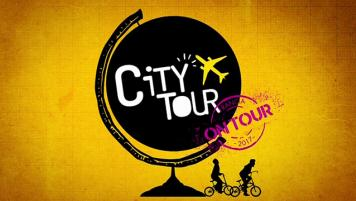 City Tour On Tour Francia