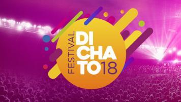 Festival de Dichato