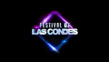 Festival de Las Condes