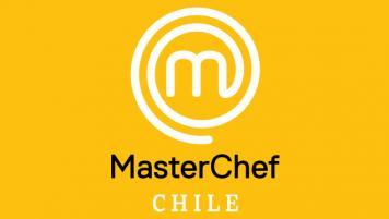 MasterChef Chile 3