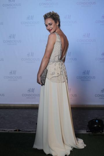 Daniela Nicolás