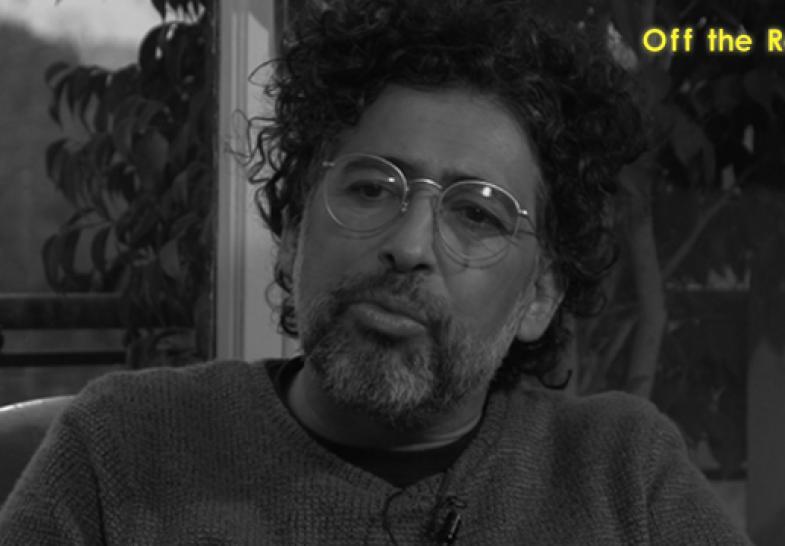 25 Junio 2017: Manuel García