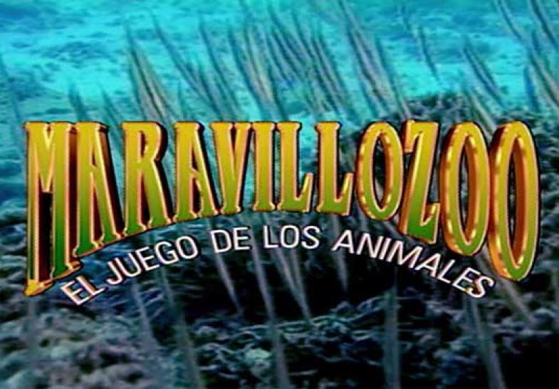 Maravillozoo
